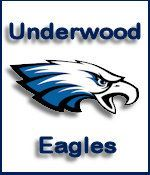Underwood Eagles